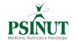Consultório de Medicina, Nutrição e Psicologia RJ