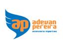 Adevan Pereira
