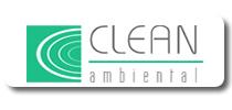 Clean Ambiental