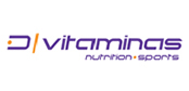 D-Vitaminas